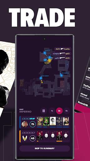Epics GG screenshots 7