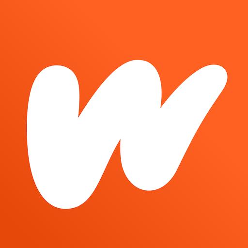 Wattpad - Wo Geschichten leben