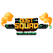 Dust Squad - Androidアプリ