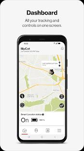 Smart Locator
