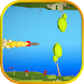 Rocket Venture - Androidアプリ