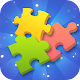 Jigsaw Puzzles Free - Casual Brain Game Download on Windows