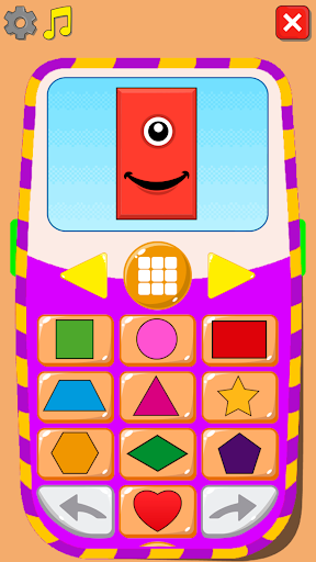 My Educational Phone screenshots 7