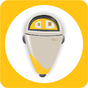 NeoTrack - School Bus Tracking