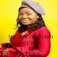 MERCY CHINWO-SONGS & LYRICS Download on Windows