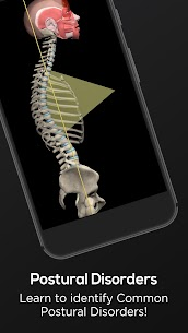 Posture by Muscle & Motion [Premium] MOD APK 4