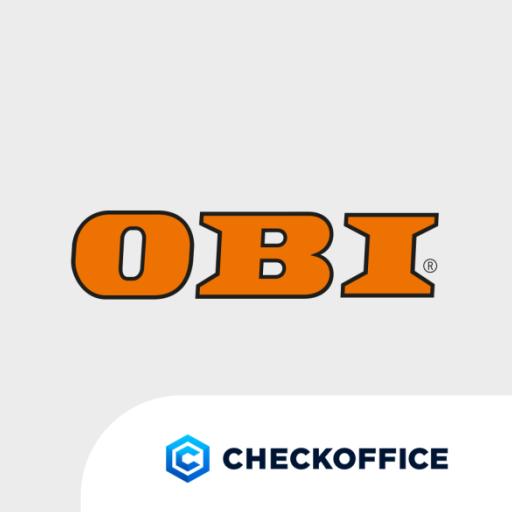 CheckOffice-ОБИ