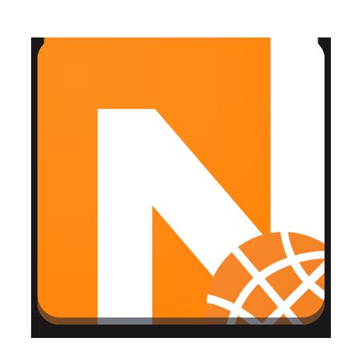 NobelApp Money Transfers + Calls For PC Windows (7, 8, 10 and 10x) & Mac Computer