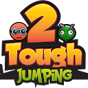 Tough Jumping 2