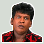 Tamil Stickers - WAStickerApps(All in one)
