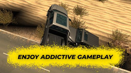 Demolish The Car 1.1.2 screenshots 5