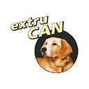Extru Can