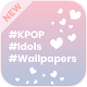 Download K-Idols Wallpapers: KPOP World (HD, 4K Wallpapers) For PC Windows and Mac