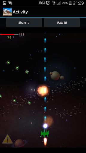 Game Maker screenshots 10