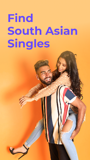 Dil Mil: South Asian singles, dating & marriage 7.17.1 screenshots 1
