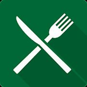 Simple Macro - Calorie Counter  Icon