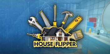 How to Download and Play House Flipper: Home Design, Renovation Games on PC, for free!