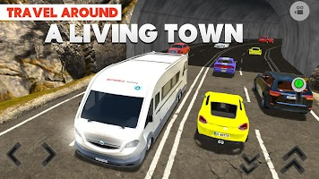 Driving Island: Delivery Quest
