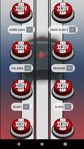 Slav Soundboard: Russian Hard bass 2