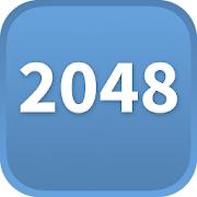 2048 Classic · Swipe Game