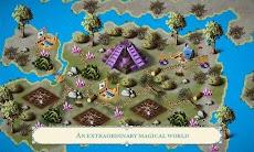 Royal Roads 2: The Magic Box (free-to-play)のおすすめ画像5
