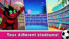トゥーン カップ2020 - カートゥーン ネットワークのサッカーゲームのおすすめ画像3
