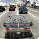 com.globalappsh.racer.heavytraffic.speedy