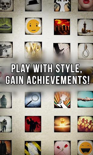 Delight Games (Premium Library) 16.8 screenshots 4