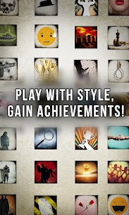Delight Games (Premium Library) v16.1 [Paid] 4