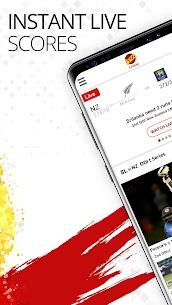 Jazz Cricket: PSL CANLI İzle, Fantezi Kriket Oyna 1