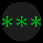 App Icon for Complex Password Generator App in Czech Republic Google Play Store