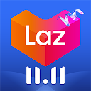 Lazada - 11.11 Biggest One-Day Sale