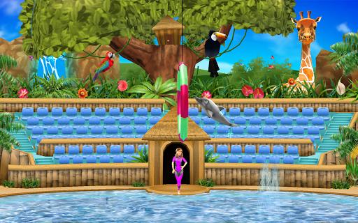 My Dolphin Show 4.37.19 screenshots 11