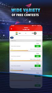 My11Circle – Official Fantasy Cricket App 3
