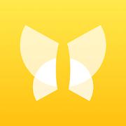 Unifi: Uni Course Chats