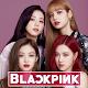 HD Wallpaper of BLACKPINK   Jennie Lisa Rosé Jisoo per PC Windows
