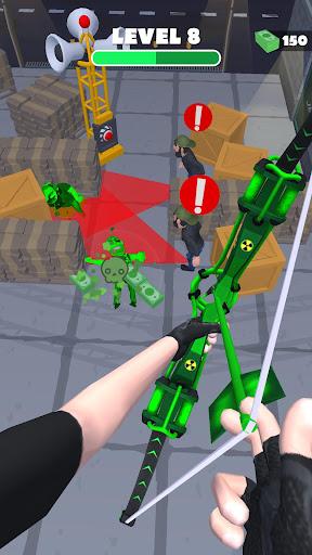 Stealth Shooter  screenshots 3