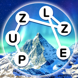 Puzzlescapes  Free &amp Relaxing Word Search Games