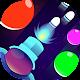 Blast Away: Ball Drop! Download on Windows