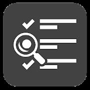 Duplicate File Fixer