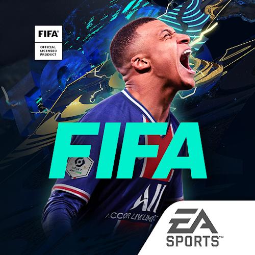 FIFA Soccer 14.6.00
