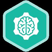 IQ Test: Intelligence Test