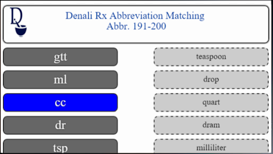 Top 200 Medical Abbrev For Pc   How To Download Free (Windows And Mac) 2