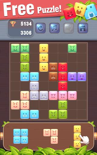 BT Block Puzzle 1.82 screenshots 1