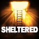 Sheltered - Androidアプリ