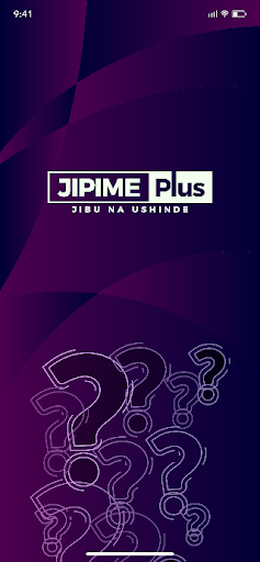 JipimePlus  updownapk 1