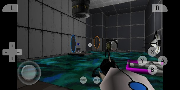 Citra Emulator 3