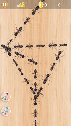Ant Smasher  screenshots 4