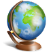 Travel Tracker - GPSトラッカー - Androidアプリ