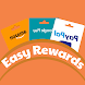 Make money 2021 with Easy Reward - カードゲームアプリ